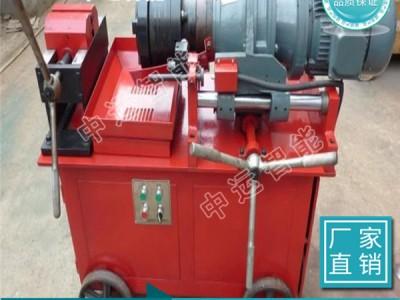 Z3T-R6电动套丝机厂家,Z3T-R6电动套丝机价格