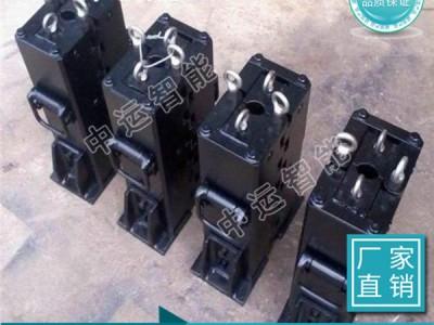 快速卡绳器厂家价格,快速卡绳器供应