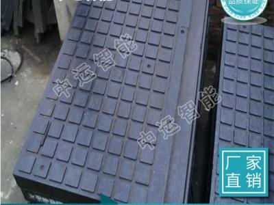 橡胶道口板,道口板生产商,橡胶道口板厂家