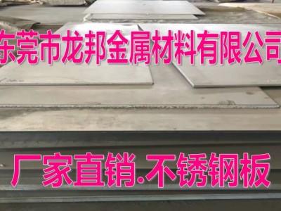 17-4PH不锈钢板价格