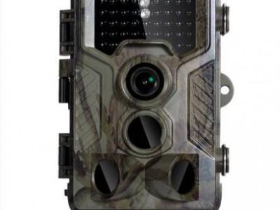 厂家价格现货供应施奈能H6W红外相机