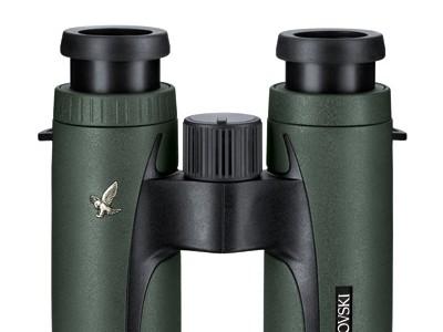 双筒望远镜施华洛世奇CLC8X30施华洛世奇望远镜安徽总经销