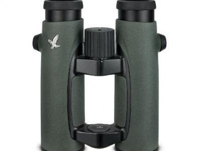施华洛世奇望远镜湖北总经销施华洛世奇EL8X32观鸟望远镜