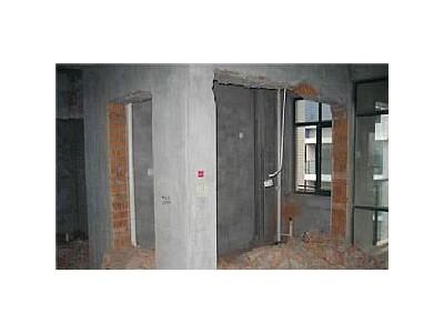 承重墙拆除加固塘沽区楼板加固公司