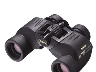 尼康望远镜江西总经销尼康SX阅野7X35便携望远镜