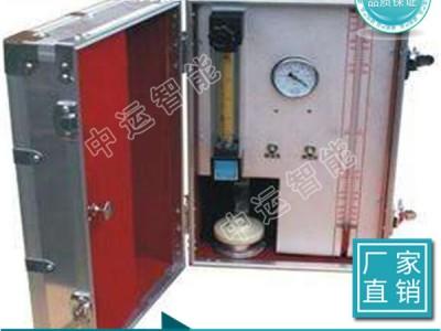 自动苏生器,MZS-30型自动苏生器现货