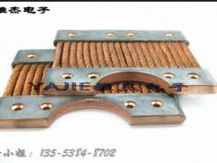 如何购买优质铜编织线软连接?