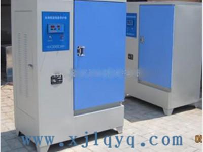 新疆优质混凝土标准养护箱厂家