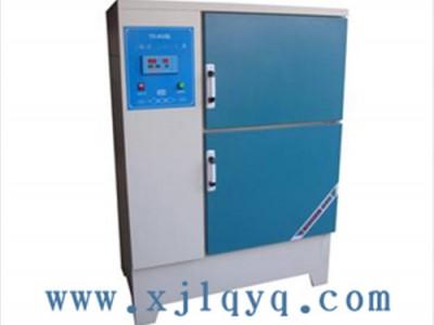 新疆优质混凝土标准养护箱供应