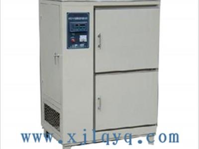 新疆优质混凝土标准养护箱供应厂家