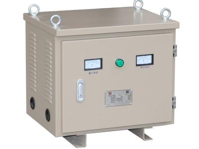 FSG-15KVA 380/220 三相隔变压器 带外壳