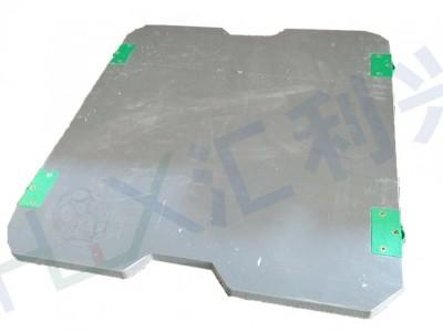 博罗番禺定制耐高温抗变形工装板