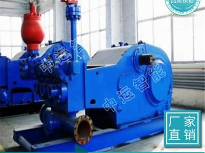 2NB3/1.5-2.2矿用泥浆泵,矿用泥浆泵品质有保证