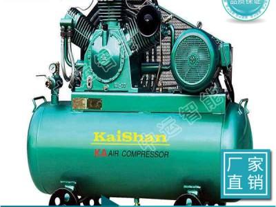 空气压缩机,空气压缩机价格低廉