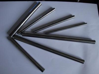 D60进口钨钢棒   钨钢材料