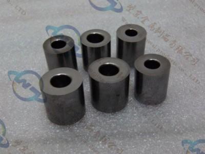 GTi30钨钢厚板 零售钨钢厚板