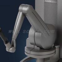 Geomagic Touch X   力反馈设备