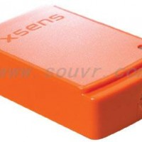 Xsens MTw Awinda 惯性位置跟踪器