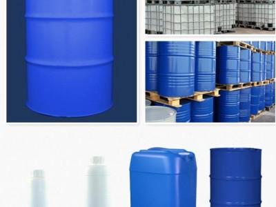 实茂石化供应国标6号溶剂油生产厂家 6号抽提溶剂油批发