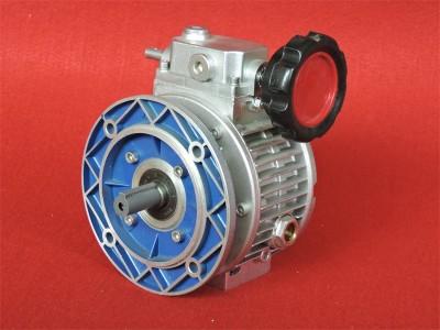 MBL07摩擦式变速机 范围200-1000转/分 650