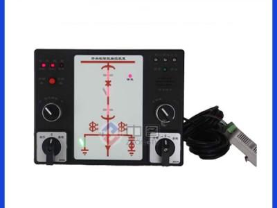 智能操控装置CH-KG006湖南中汇