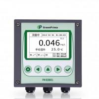 PM8200CL 恒电压法余氯检测仪 维护少