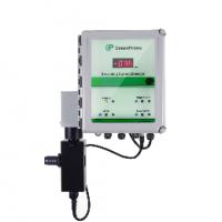 SCD 8200 戈普游动电流仪 售后有保障