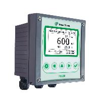 PM8200I 电厂高性价比水质硬度检测仪
