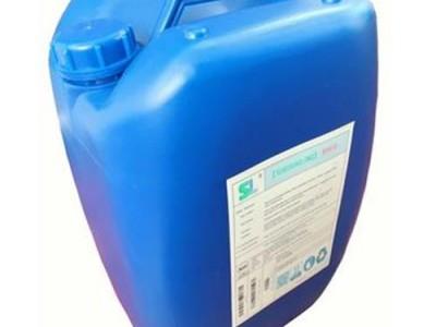高效预膜剂有机保护设备表层不被腐蚀