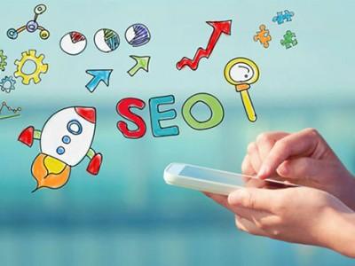 盛科广告传媒:如何建设自己的网站?