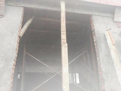 三河混凝土切割打孔开门开窗加固植筋加固