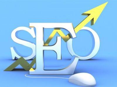 盛科广告传媒,营销型网站改版的三大注意事项