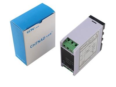 电机宝WXL-3-5系列单相过欠压保护器适合全国各地