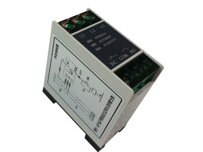 相序保护继电器TVR-2000A生产厂家的最快方法