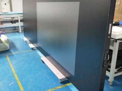 节能认证智能黑板智慧黑板75寸86寸98寸100寸