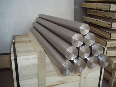 钛板 钛管 钛棒 钛合金材 ta15 gr6 钛板