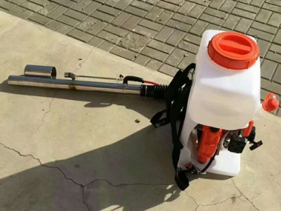汽油吹雪机 铁路道岔吹雪融冰机 便携式内燃喷火化冰机