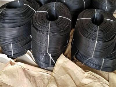 钢厂用挡尘帘 供应内蒙古新疆唐山