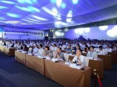 热点2020中国(北京)国际智慧工地装备展览会