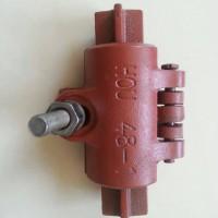 合肥市建筑扣件钢管扣件 质量足重