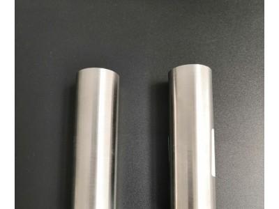 北京高熵合金锭材生产厂家  精密合金 悬浮熔炼  科研高校用