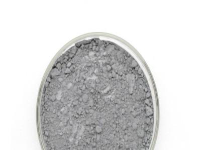 高熵合金粉3D打印  激光熔覆  球形度高  表面光滑