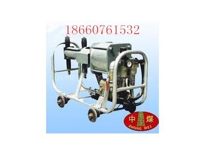 ZBQ-30/6型气动注浆泵价格