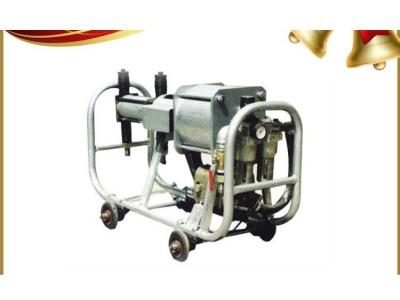 3ZBQ-10/10型气动注浆泵型号意义