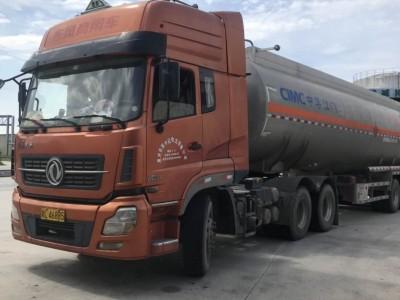 实茂石化王经理10号工业级白油价格及产品用途