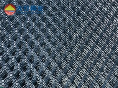隔离铁丝围栏网框架护栏网围网圈地临时防护铁丝护栏网