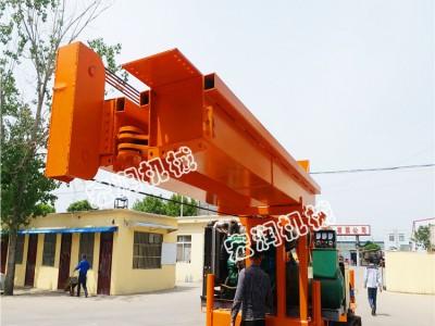 供应大型CFG螺旋钻孔机  液压螺旋钻机 螺旋打桩设备