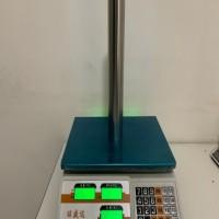 专业提供科研用高熵合金锭材CoCrFeNiCu悬浮熔炼