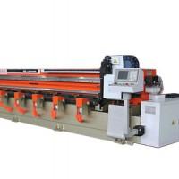 日喀则ZJK-02K型数控开槽机厂家销售