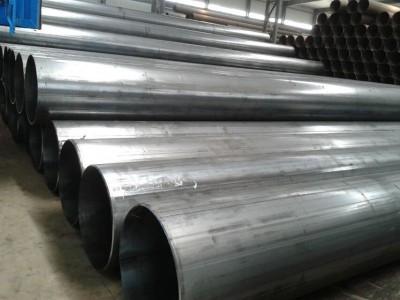 供应 L360ERW高频焊管